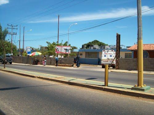 Policías del estado liquidaron a dos secuestradores en Píritu
