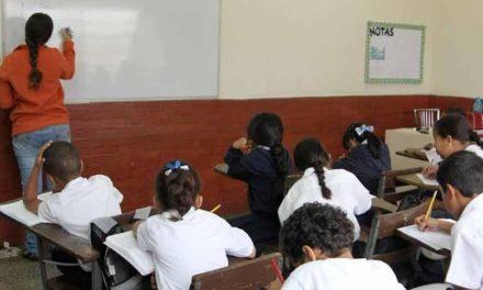 11 colegios privados han cerrado en la zona norte de Anzoátegui
