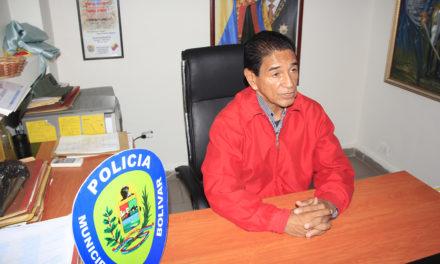 Polibolívar detuvo a 77 delincuentes durante agosto