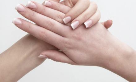 Remedios caseros para eliminar los callos de tus manos