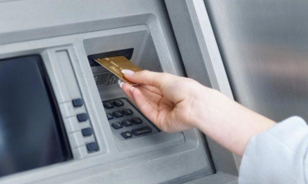 Continúa seguimiento en transacciones electrónicas y manejo del efectivo