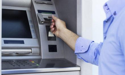 Bancos tienen 48 horas para eliminar límite de emisión de cajeros automáticos
