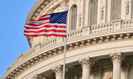 EE.UU. pide investigación independiente sobre muerte de concejal