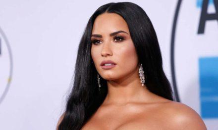 Madre de Demi Lovato revela el estado de salud de su hija