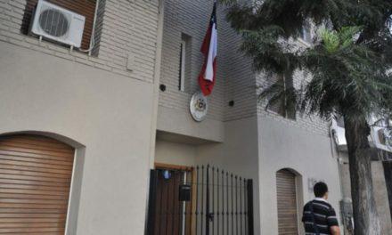 Consulado de Chile advirtió sobre estafas en obtención de visa