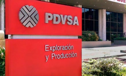 Exempleado de Pdvsa admitió sobornos y lavado de activos ante Justicia de EE.UU.
