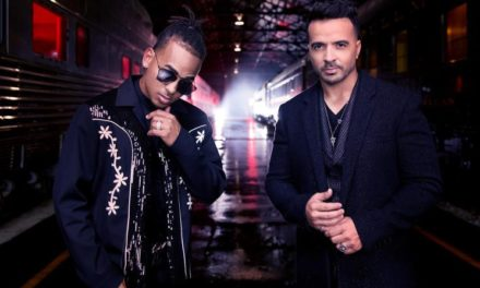 Luis Fonsi y Ozuna lanzan «Imposible», mix de balada y reggaetón