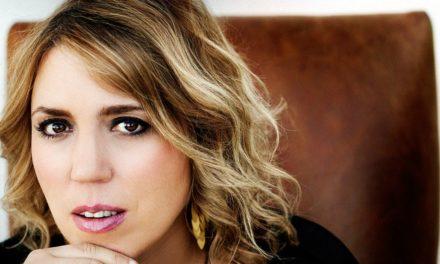 Venezolana Gabriela Montero ganó el premio Beethoven 2018