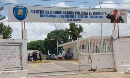 Policías estatales abatieron a dos peligrosos expresidiarios