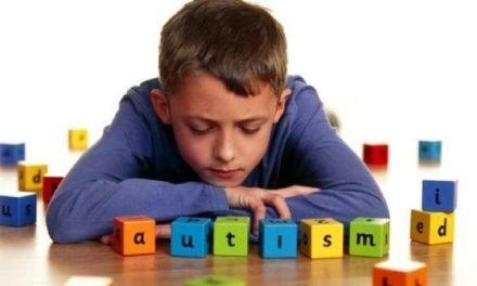 Autismo: un trastorno con el cual se puede vivir
