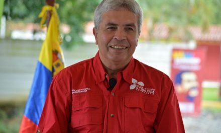 Venezuela cierra frontera con Colombia por prevención de fiebre aftosa