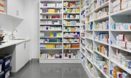 Cámara Farmacéutica: sector requiere de divisas para producir 80% de medicamentos
