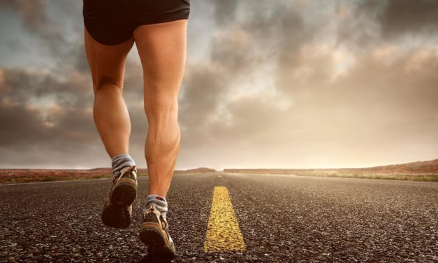 Practicar ejercicio ocasiona la creación de nuevas neuronas en el hipocampo