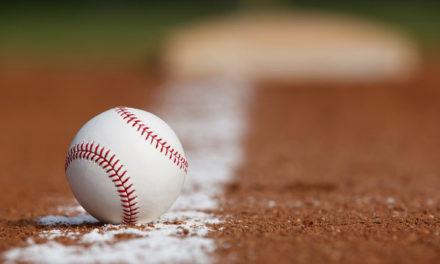 LVBP recibirá 12 millones de dólares para temporada de béisbol por parte de PDVSA