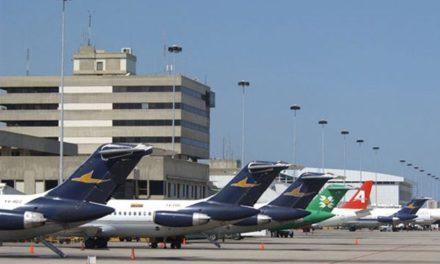 Aerolíneas internacionales que arriben a Venezuela deberán pagar en petro