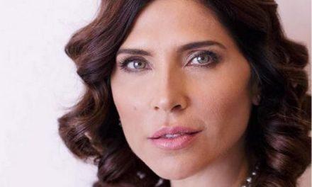 Lorena Meritano informó la aparición de un nuevo tumor