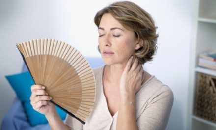 Tips para afrontar la menopausia