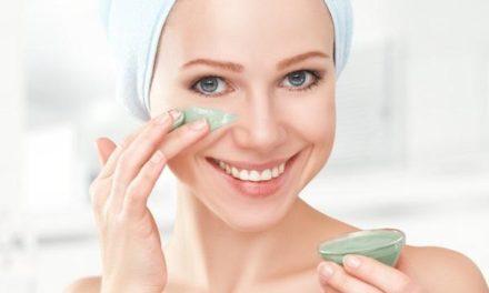 Remedios caseros para reducir las ojeras