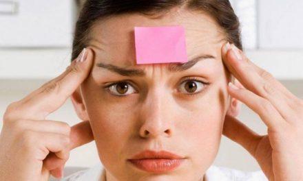 Trucos para mejorar la memoria en minutos