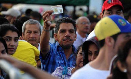 Trinidad y Tobago evaluará el impacto de entrada de venezolanos