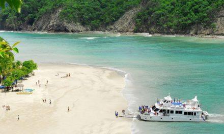 Destinan 8 mil millones de bolívares soberanos en créditos para el sector turismo
