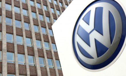 Volkswagen reacondicionará tres plantas en Alemania para construir autos eléctricos