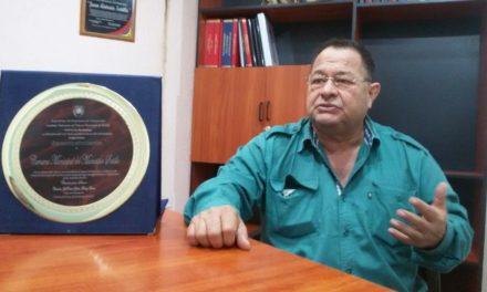 Concejales rechazan orden de desalojo contra Vita María