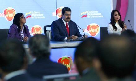 Gobierno nacional llama a operadores turísticos a invertir en Venezuela