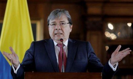 Piden a la OEA realizar esfuerzos globales ante situación venezolana