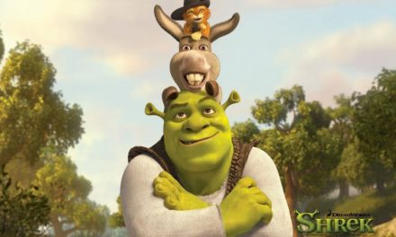 Sherk y El Gato con botas regresarán a la gran pantalla