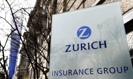 La aseguradora suiza Zurich venderá su filial en Venezuela