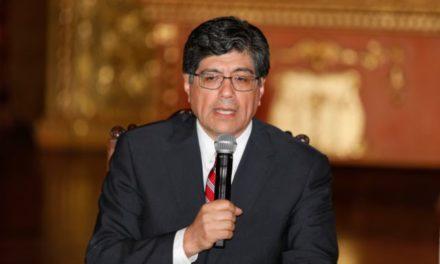 Ecuador plantea realizar acciones sobre flujo migratorio venezolano en la región