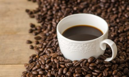 Conoce lo que sucede si dejas de beber café
