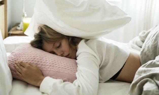 Dormir demasiado puede afectar la salud intelectual