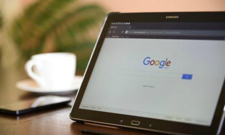 Google y dos ONG lanzaron plataforma de educación virtual para hispanohablantes