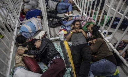Países latinoamericanos urgen financiamiento para migrantes venezolanos