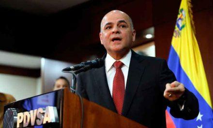 Venezuela presentará el Petro ante la OPEP en 2019