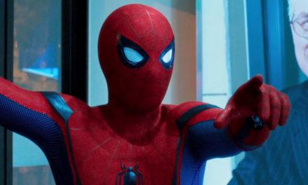 Sony está planeando producir dos películas más sobre Spider-Man