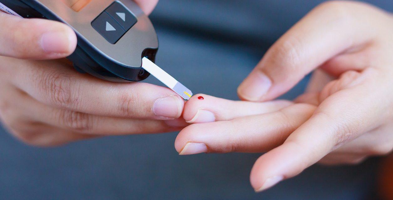 Tips para mejorar la circulación en personas diabéticas