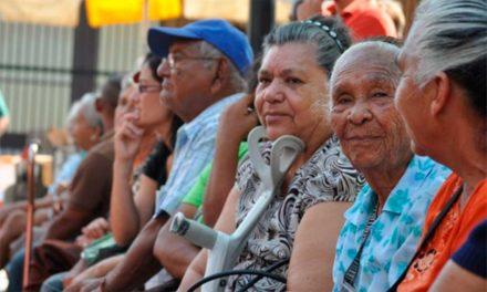 IVSS depositó retroactivo del aguinaldo de diciembre para los pensionados