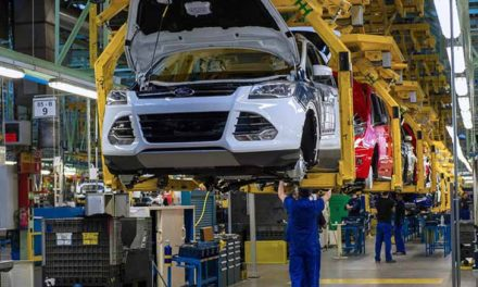 China suspenderá aranceles adicionales sobre vehículos fabricados en EE.UU.