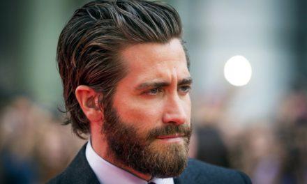 Jake Gyllenhaal interpretará al enemigo de Spiderman