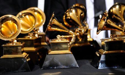 Nominaciones al Grammy son aplazadas por el funeral de George H.W. Bush