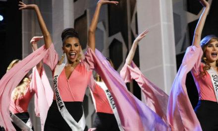 El Miss Venezuela 2018 subirá el telón esta noche
