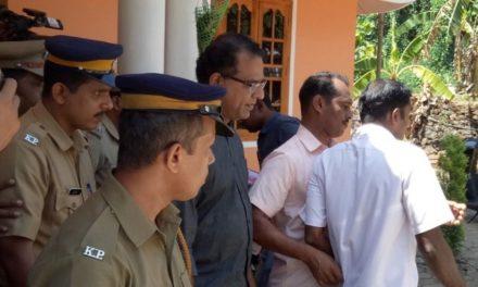 20 años de cárcel para sacerdote que violó a adolescente en India
