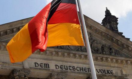 Alemania otorgará 5 millones de euros en ayuda humanitaria para Venezuela