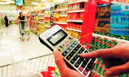Empresarios prevén inflación superior a 31.000.000% para Venezuela al cierre de 2019