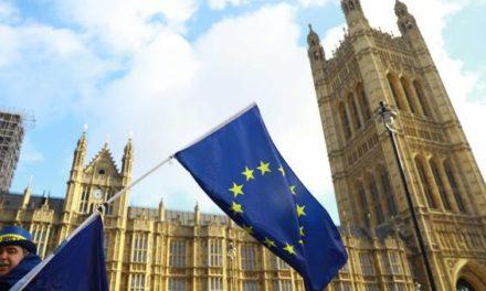 UE destina 50 millones de euros para ayuda humanitaria a Venezuela