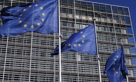 Unión Europea evalúa abrir oficina humanitaria en Caracas