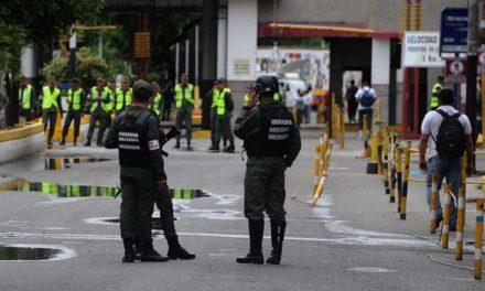 Colombia anunció que este miércoles reabrirán los pasos fronterizos del país con Venezuela